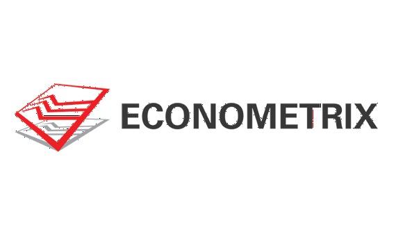 Econometrix