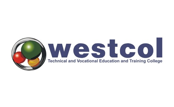 Westcol